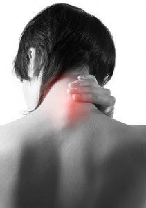 Spinal Arthritis Diagnosis